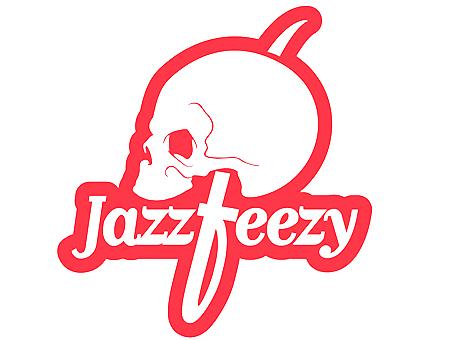 Jazzfeezy